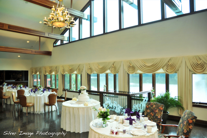 Air Conditioner Rental >> Auletto Caterers Hall Rentals in Almonesson, NJ