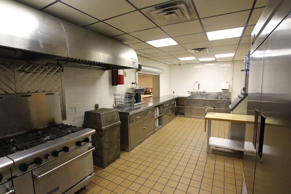 Chews Landing Fire Department Hall Rentals In Blackwood Nj