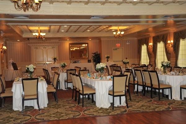 Hilton Garden Inn Hamilton Hall Rentals In Hamilton Township Nj