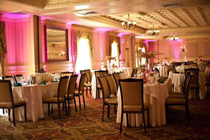 Attractive Hall Rental Reviews