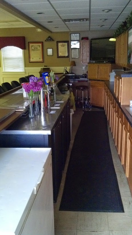 Rooms For Rent In Columbus Nj