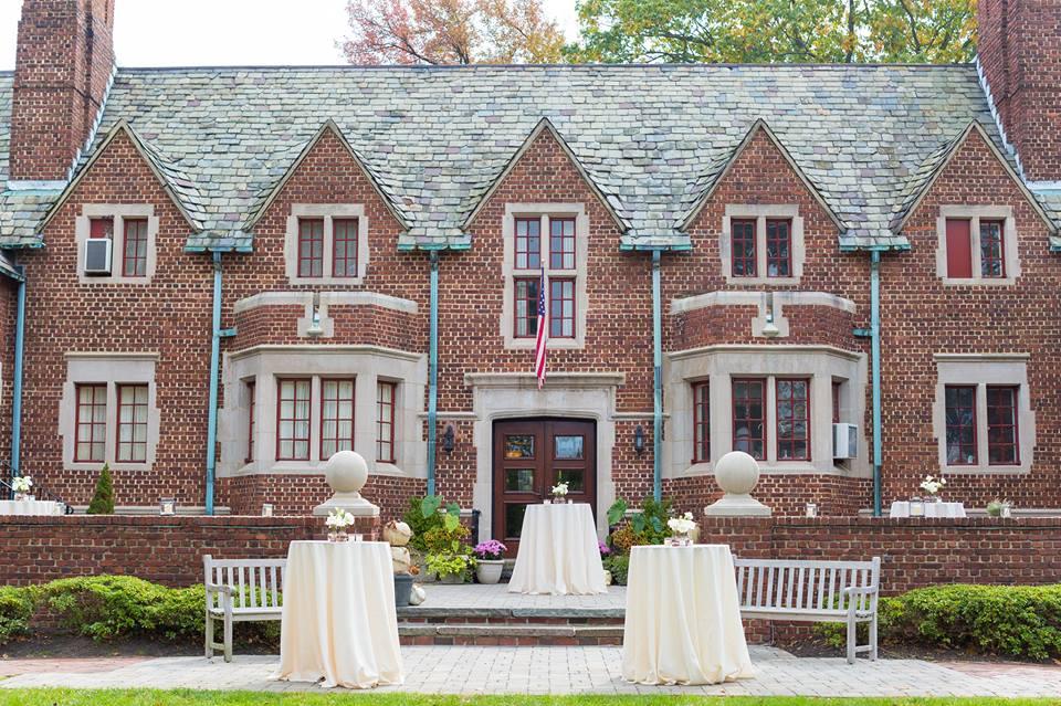 Moorestown Community House Hall Rentals In Moorestown Nj