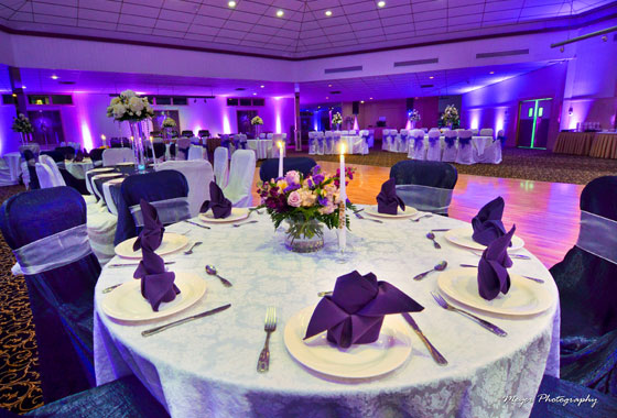 Scarpinato S Cucina And Catering Hall Rentals In