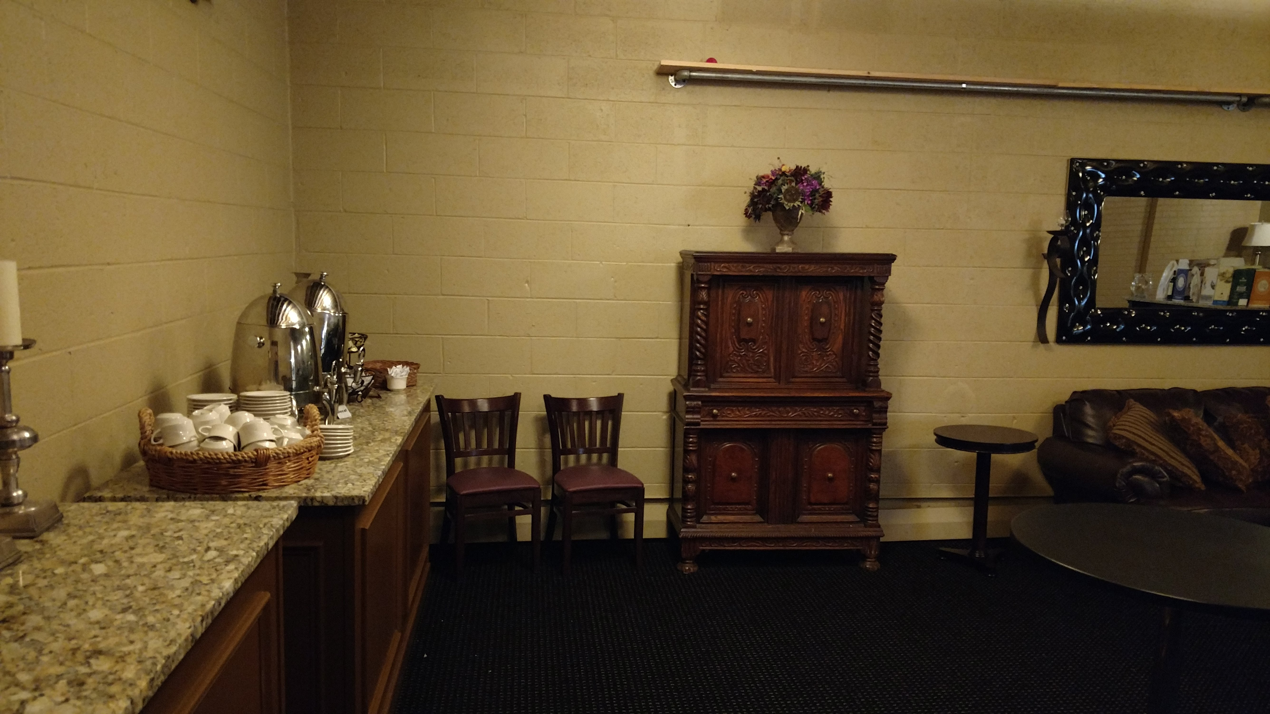 Spring Valley Banquet Facility Hall Rentals In Springfield Pa