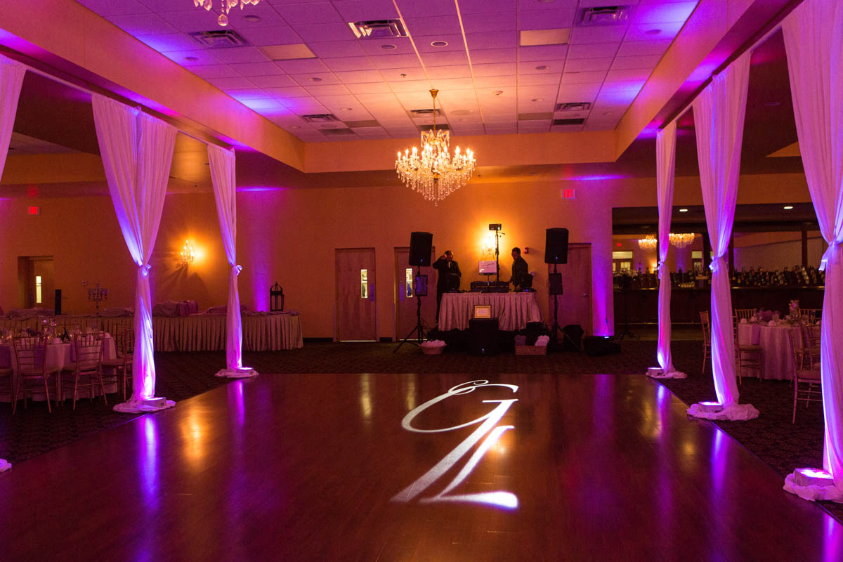 Air Conditioner Rental >> Philadelphia Ballroom Hall Rentals in Philadelphia, PA