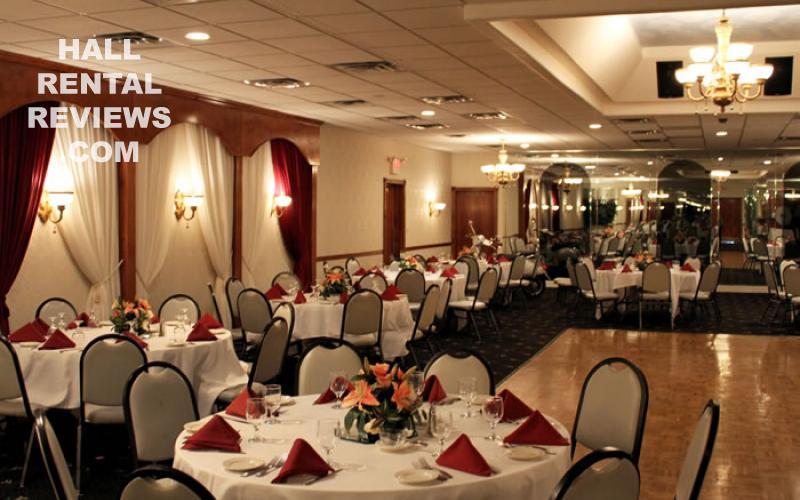 Villari S Lakeside Restaurant Sicklerville Nj
