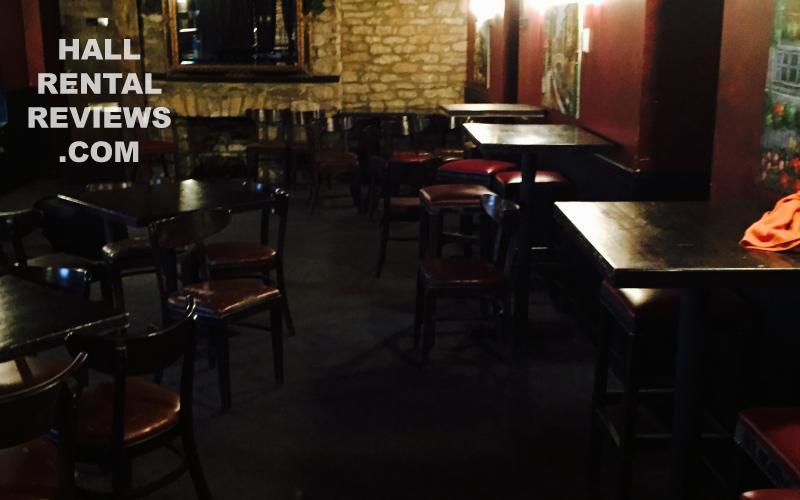 Mill Hall Pa >> Black Horse Tavern Hall Rentals in Newtown, PA