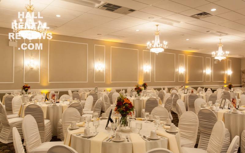 Black Lake Room Hall Rentals In Philadelphia Pa