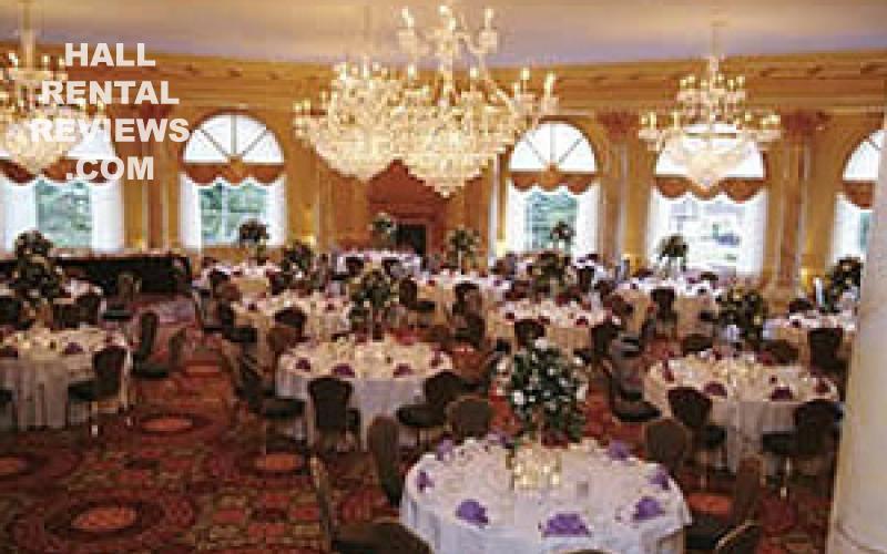 Lucien S Manor Hall Rentals In Berlin Nj