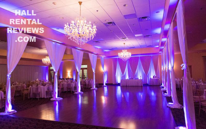 Philadelphia Ballroom Hall Rentals In Philadelphia Pa
