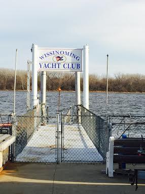 Wissinoming Yacht Club Hall Rentals In Philadelphia Pa